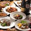Wine&Dining 蔵人 - メイン写真: