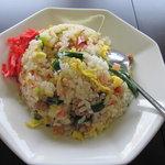 台湾料理 昇龍軒 -