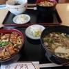 江戸焼鰻えとう - 料理写真: