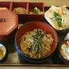 栃木屋 きそば店 - 料理写真: