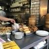 好公道の店 金鶏園 - 料理写真: