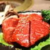 徳重離宮 - 料理写真:ロース