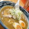 千寿 - 料理写真:みそ