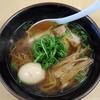 三谷製麺所 - 料理写真: