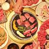 焼肉やる気 - 料理写真: