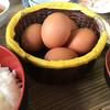 有精美容卵 コケコッコー共和国 山の駅よって亭 - 料理写真: