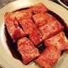 焼肉道草 - 料理写真: