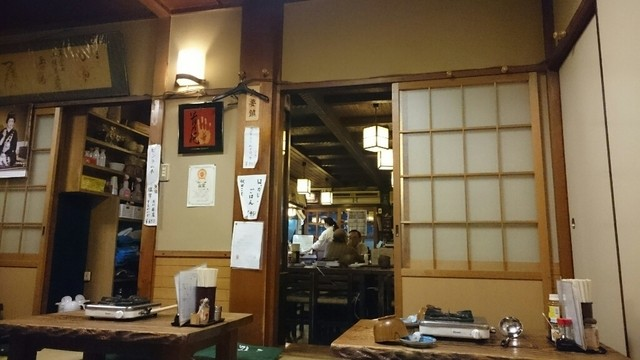 https://tabelog.ssl.k-img.com/restaurant/images/Rvw/44674/640x640_rect_44674181.jpg