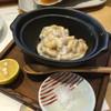 二代目 清鮨 - 料理写真: