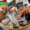 ワイン革命 八百屋・魚屋 - メイン写真: