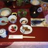 旅行人山荘 - 料理写真:朝食