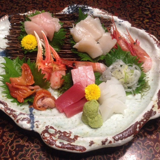 冨士見寿司
