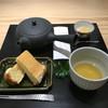 丸八製茶場 syn - 料理写真: