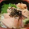 たちばな寿司 - 料理写真: