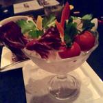 セントバー - 野菜スティック