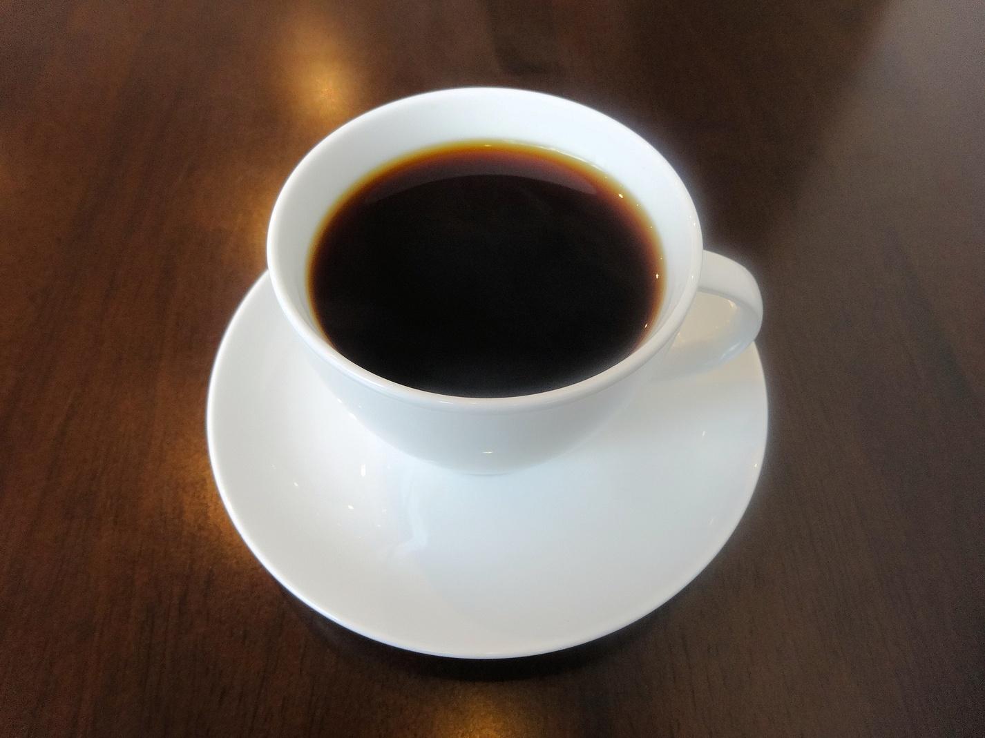 カフェ ライゼ