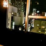 新宿 はかた地どり個室居酒屋 博多鶏 - 夜景個室
