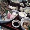旬菜 海山 - 料理写真:本日の日替わり膳