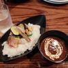 honedashikare-kataokaya - 料理写真:三島野菜カレー