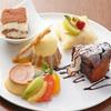 イタリア食堂nono - 料理写真:料理写真