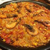 アメリカ南部料理、カリブ料理
