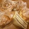 もりの下のパン店 - 料理写真:パン各種