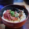 あけぼの寿司 - 料理写真:ちらし~☆