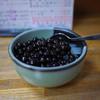梅むら - 料理写真:豆かんてん~☆