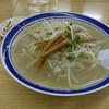 味の三平 - 料理写真:
