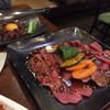 焼肉牛太郎 - 料理写真: