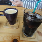 Big Mama's Cafe -
