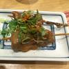 赤垣屋 - 料理写真: