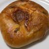 ブーランジェリー セイジアサクラ - 料理写真:チーズカレー