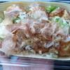 たこ坊 - 料理写真:ねぎたこ焼き6個