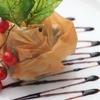 レグリーズ 鎌倉 - 料理写真:フレンチの技法で彩りも美しく!