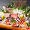 日本海庄や - メイン写真:
