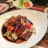 清福 - 料理写真: