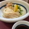 かもめ - 料理写真:2015/11/25再訪