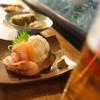 北の屯田の館 - 料理写真:晩酌セット