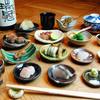 吟座 糀家 - 料理写真:酒肴懐石