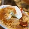 いせのじょう - 料理写真:生姜ラーメン