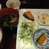 木曽市場れすとらん - 料理写真:朝食バイキング7:00~10:00☆600円♪