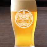 PICO - 江ノ島ビール