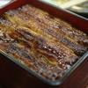 寿々喜 - 料理写真:うな重