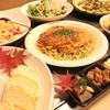 お好み焼と鉄板焼 和家 - メイン写真: