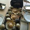 まるはま - 料理写真: