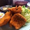 さすけ食堂 - 料理写真: