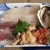 鈴木鮮魚店 - 料理写真:本日のお刺身(1,410円)
