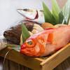 漁菜献舗 鳥新 - メイン写真: