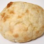 アルペンローゼ - 塩パン(税別\180)